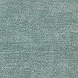 Chenille Pencil Pleat Curtains, DUCK EGG, swatch