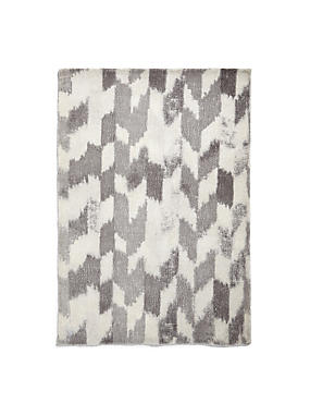 Conran Graphic Rug