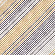Stripe Cushion, GREY MIX, swatch