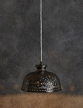 Esme Pendant Ceiling Light