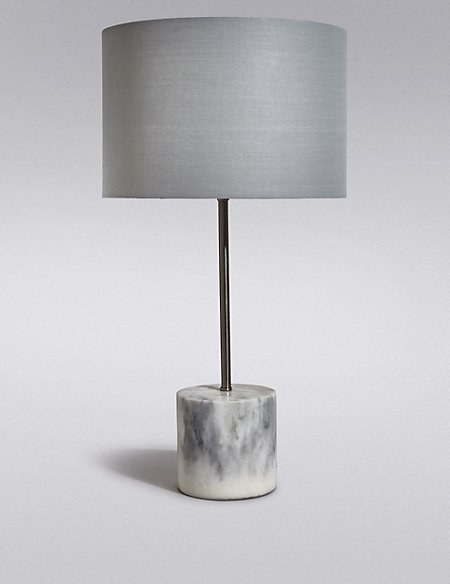 Freya shaded table lamp ms freya shaded table lamp mozeypictures Gallery