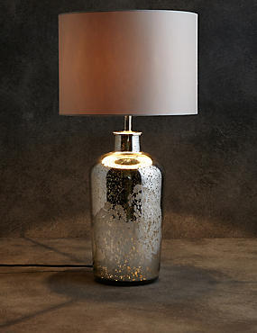 Matilda Table Lamp