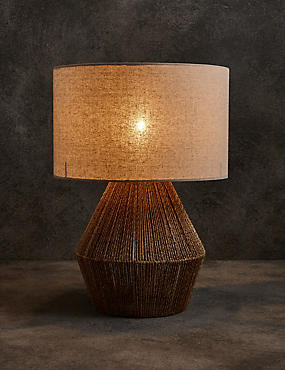 Tana Table Lamp