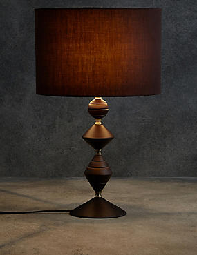 Maddison Table Lamp