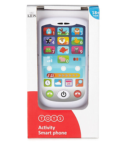 smartphone activity Find great deals on ebay for samsung activity tracker shop with confidence.