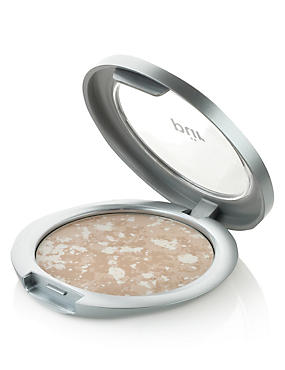 Balancing Act Shine Control Powder