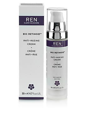 Bio Retinoid Day Cream 50ml
