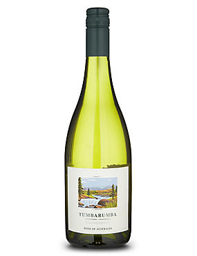Tumbarumba Chardonnay - Case of 6