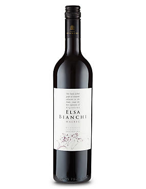 Elsa Malbec - Case of 6