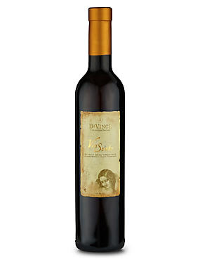 Da Vinci Vin Santo 2008 - Case of 6