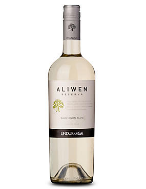 Aliwen Sauvignon Blanc - Case of 6