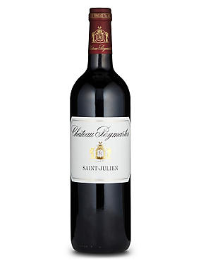 Chateau Peymartin - Single Bottle