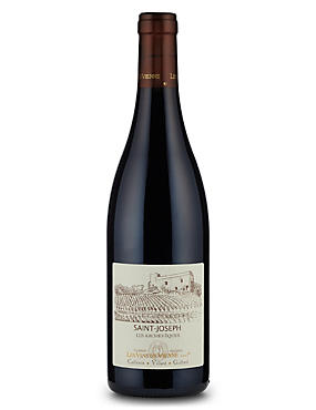 Saint Joseph Les Archeveques - Single Bottle