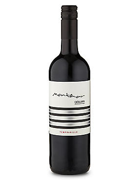 Montemar Tempranillo - Case of 6