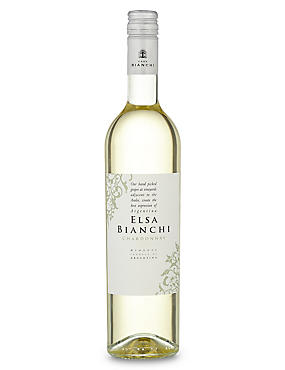 Elsa Chardonnay - Case of 6