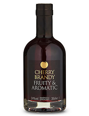 Cherry Brandy - Case of 6