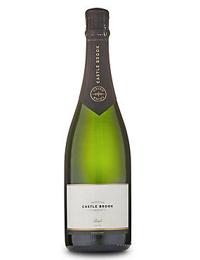 Castle Brook Classic Cuvée - Single Bottle