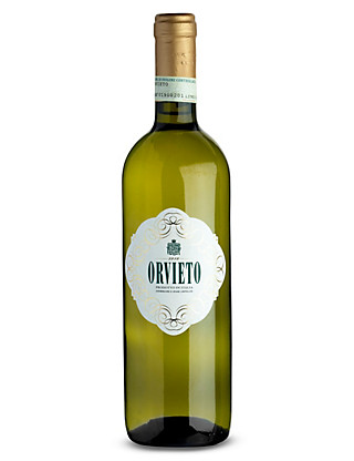 Orvieto Single Estate - Case of 6 Wine