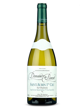 Saint-Aubin Premier Cru Le Charmois - Case of 6 Wine