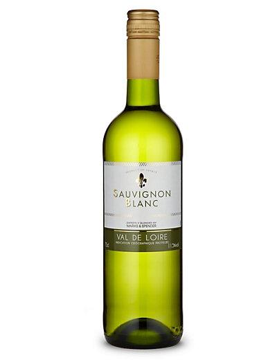 Sauvignon blanc vin de pays du jardin de la france case for A la verticale du jardin grenoble