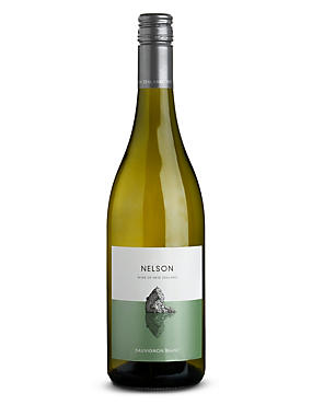 Seifried Estate Nelson Sauvignon Blanc - Case of 6