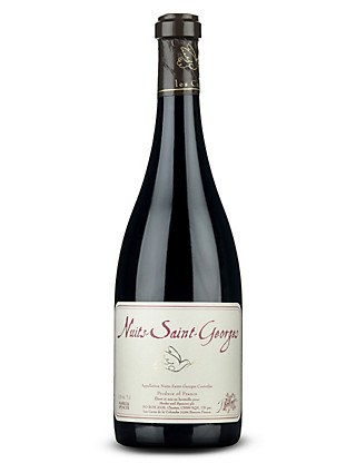 Nuits-Saint-Georges - Case of 6 Wine