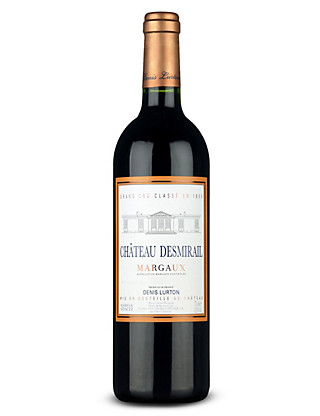 Château Desmirail - Case of 6 Wine