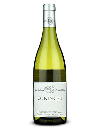 Condrieu - Case of 6 Wine