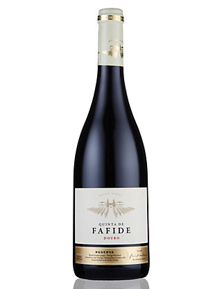 Quinta De Fafide Estate Reserva - Case of 6 Wine