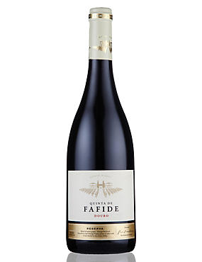Quinta De Fafide Estate Reserva - Case of 6