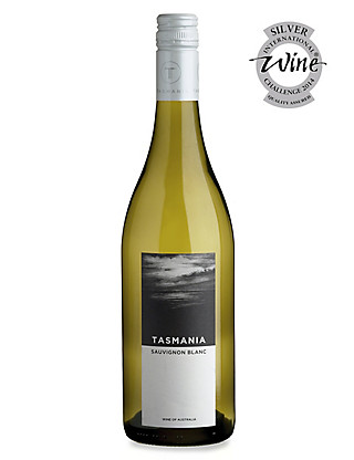 Tasmania Sauvignon Blanc - Case of 6 Wine