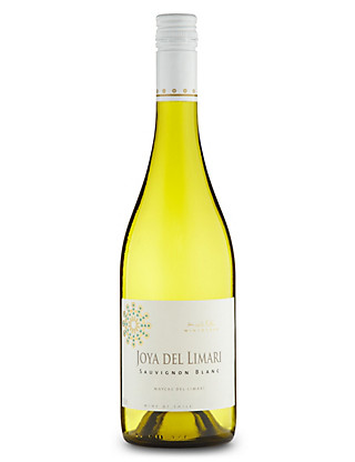 Limari Valley Sauvignon Blanc - Case of 6 Wine
