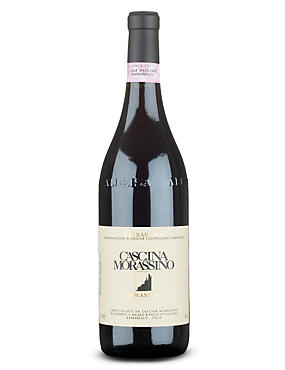 Barbaresco Morassino - Case of 6