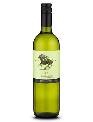 Fragoso Chardonnay - Case of 6 Wine