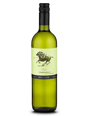 Fragoso Chardonnay - Case of 6