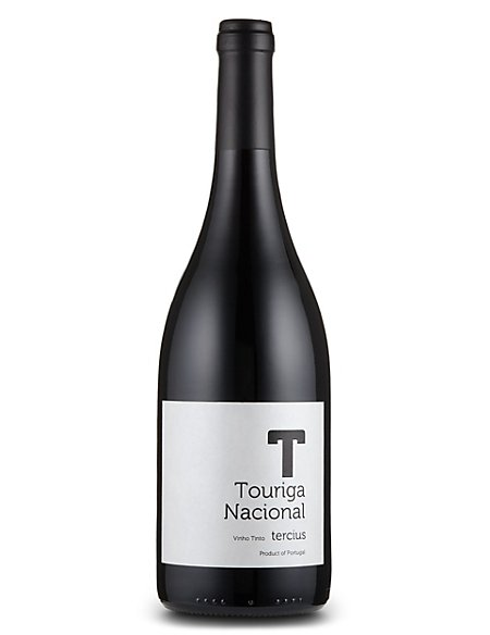 Touriga Nacional - Case of 6