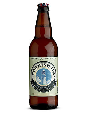 Cornish IPA - Case of 20