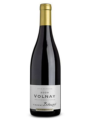 Volnay - Vincent Bitouzet - Case of 6 Wine