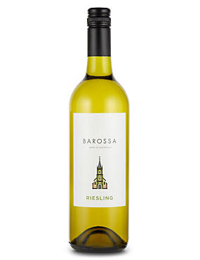 Riesling Eden Valley - Case of 6