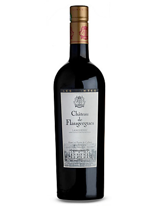 Château de Flaugergues - Case of 6 Wine