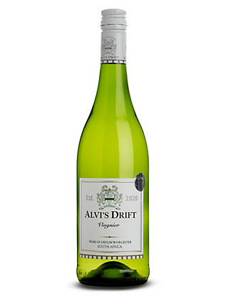 Alvi's Drift Viognier 2012 - Case of 6 Wine