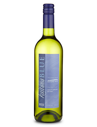 Kaituna Hills Sauv Blanc - Case of 6 Wine
