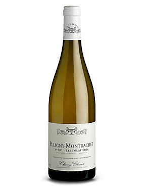 Puligny Montrachet - Case of 6
