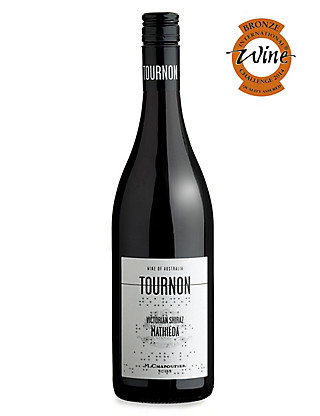 Tournon Mathilda Shiraz - Case of 6 Wine