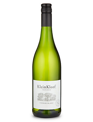 Kleinkloof Chenin Blanc - Case of 6 Wine