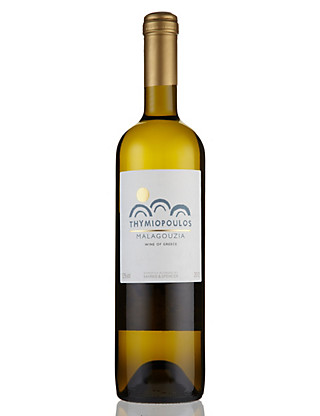 Thymiopoulos Malagousia - Case of 6 Wine