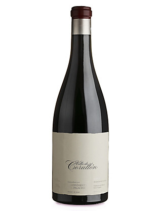Bierzo Descendientes J. Palacios - Single Bottle Wine