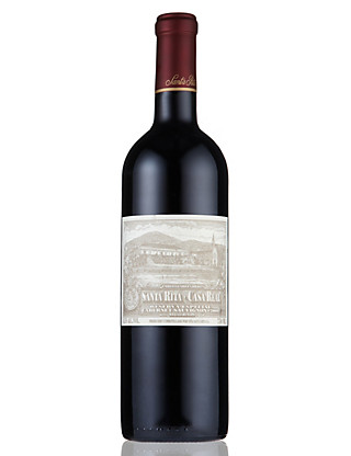 Santa Rita, Casa Real Reserva Especial - Case of 6 Wine