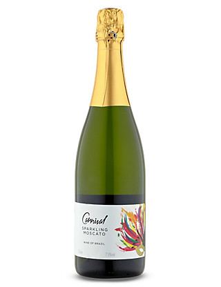 Carnival Sparkling Moscato - Case of 6 Wine