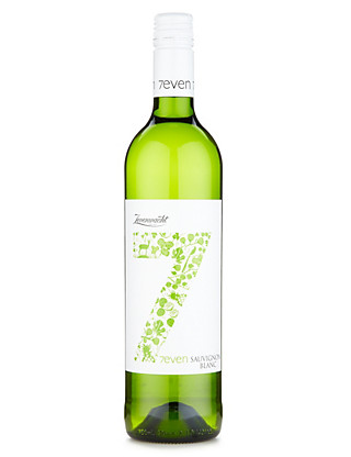 Zevenwacht 7even Sauvignon Blanc - Case of 6 Wine